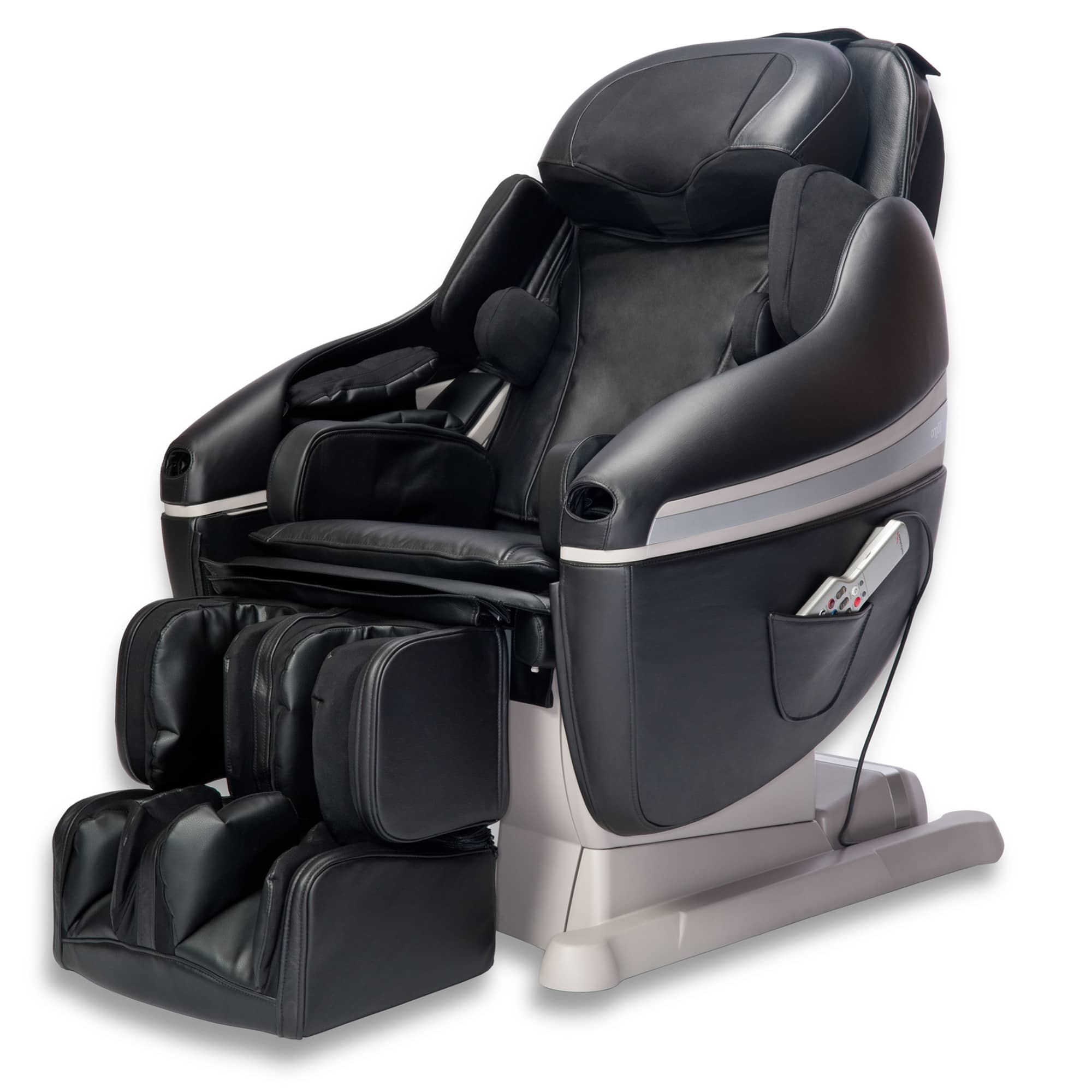 Nest Massage Chair Find the Perfect Option for Your Home