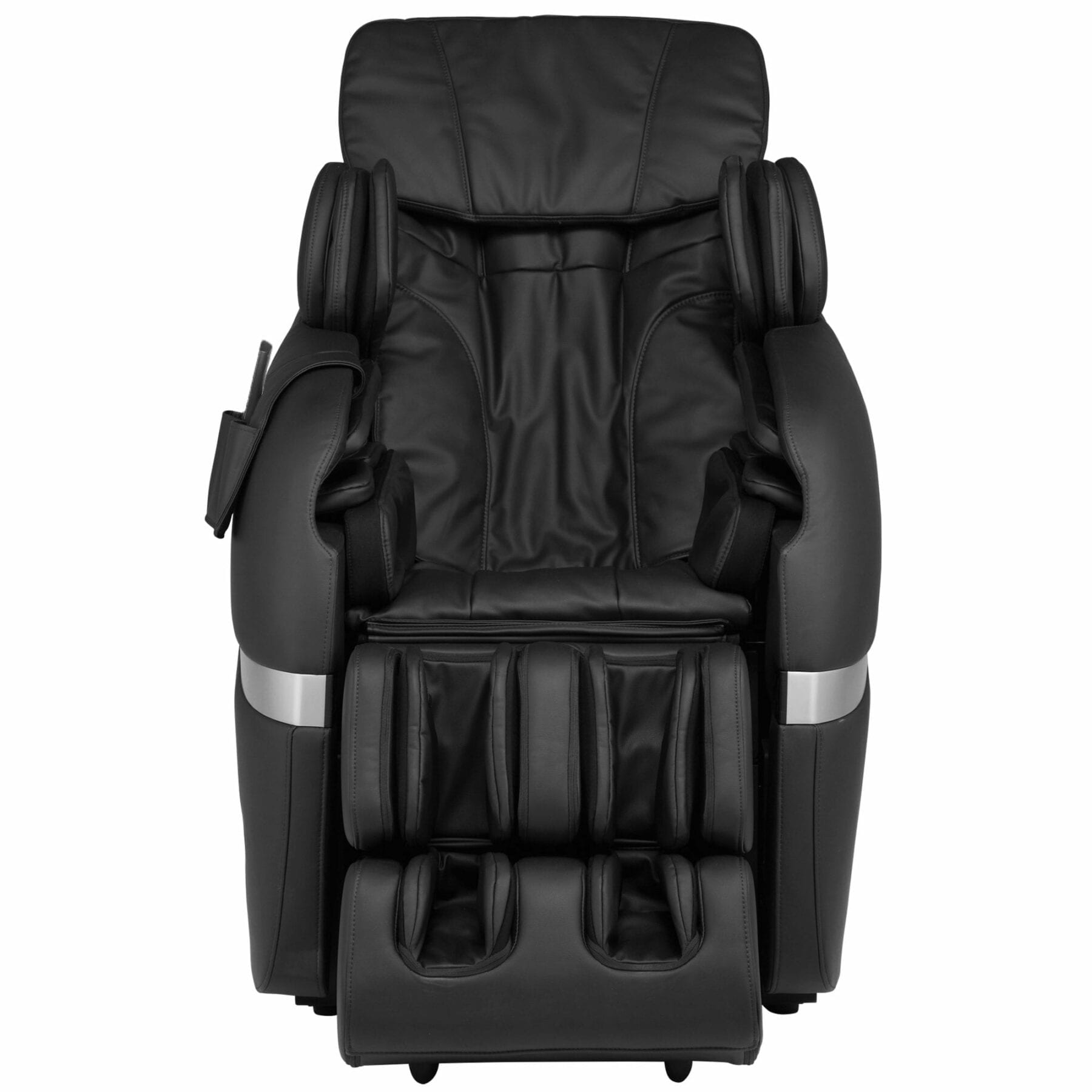 Brio Whole Body Massage Chair A Relaxing Escape at Home