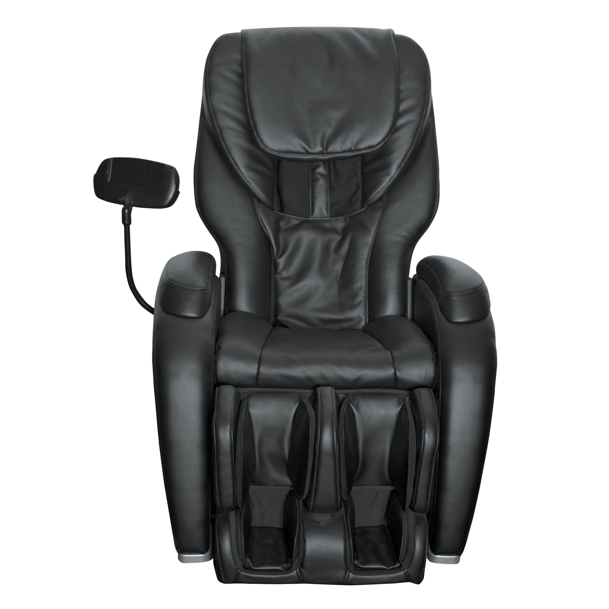 EP MA10 Massage Chair A Great Option from Panasonic