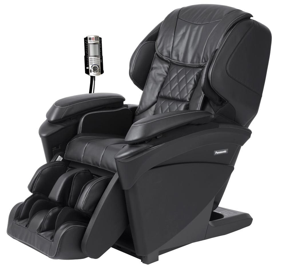 Panasonic MA J7 Massage Chair