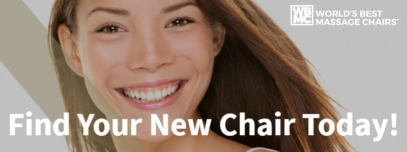 find your new chair today