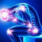 massage chairs help chronic pain