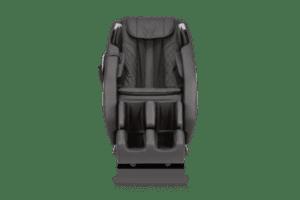 Katana 700 Massage Chair front