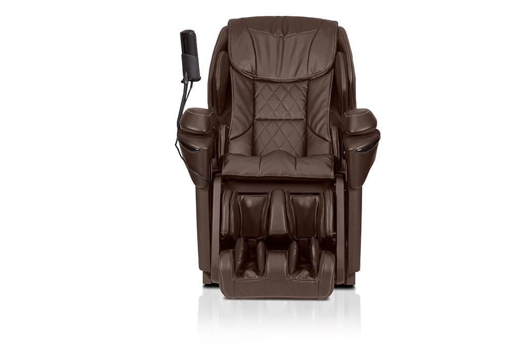 Panasonic MAJ7 massage chair