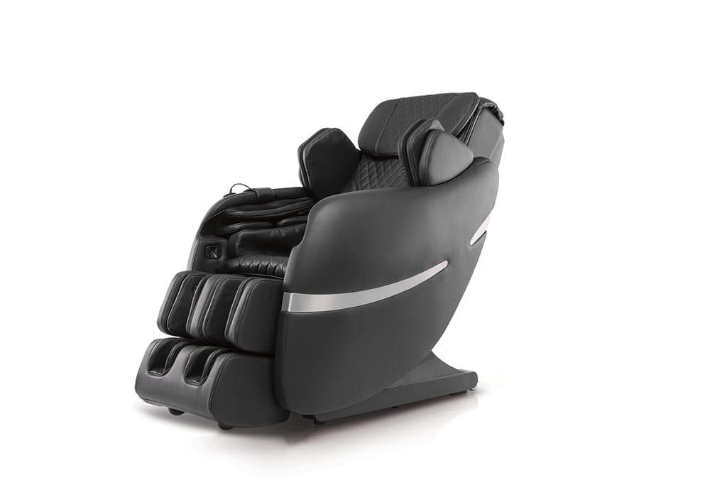 Brio Plus Massage Chair