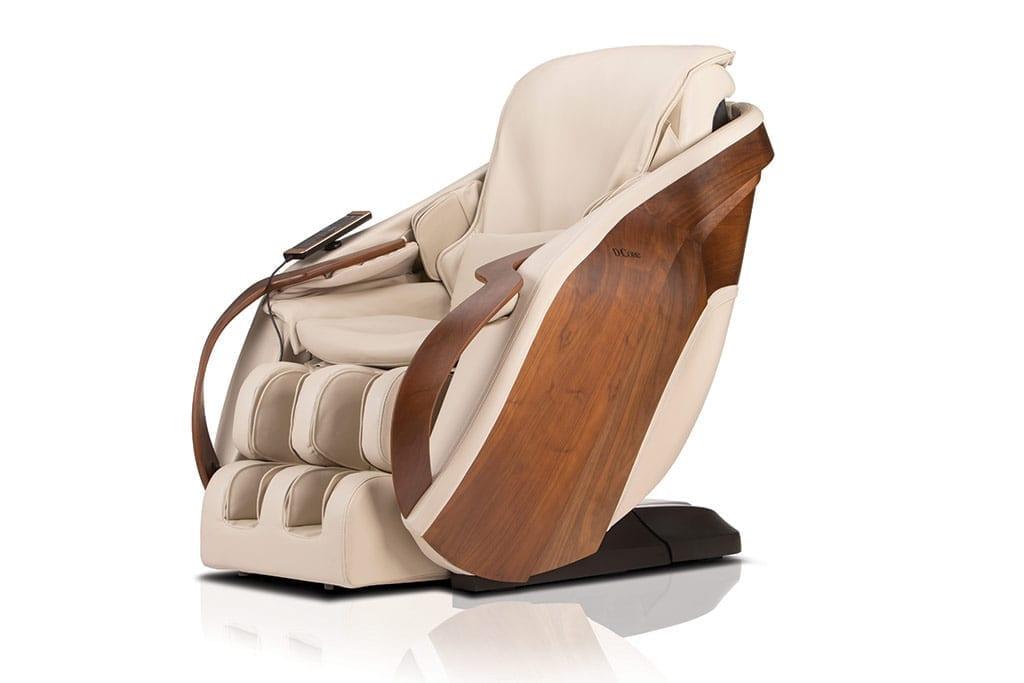 top luxury massage chair 2021