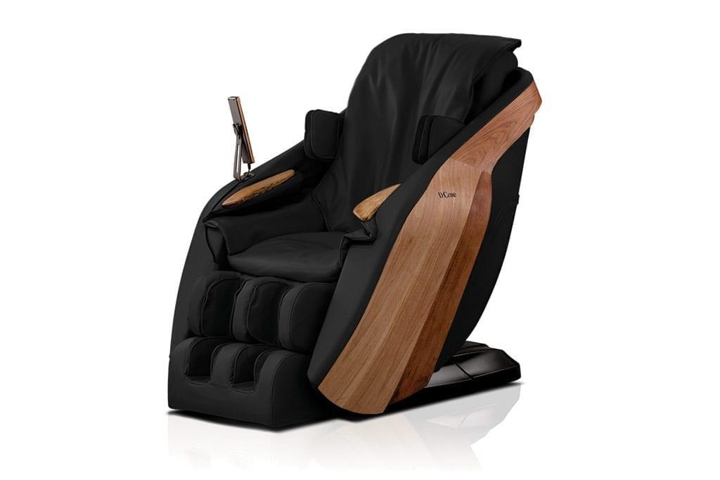 2021 best massage chair features