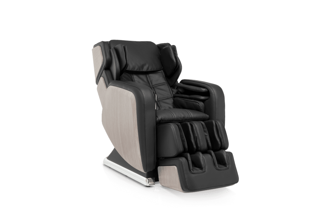 OHCO R.6 Massage Chair