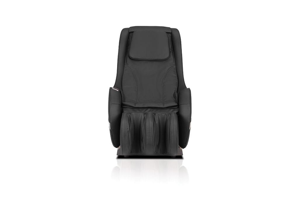 Positive Posture Sol Massage Chair