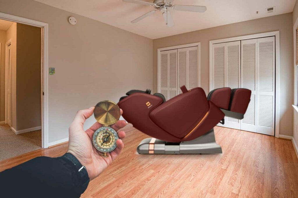 best massage chair buyers guide